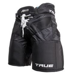 True A6.0 Senior Ice Hockey Pants