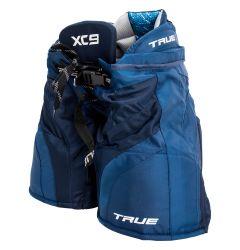 True XC9 Junior Ice Hockey Pants