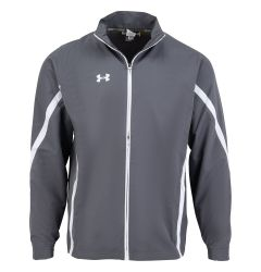 Under Armour Essential Woven Senior Jacket