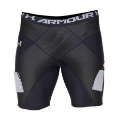 Under Armour Hockey Coreshort Pro Senior Jock Shorts w/Cup