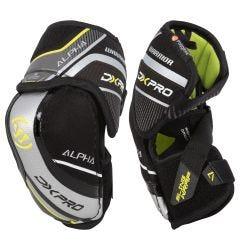 Warrior Alpha DX Pro Junior Hockey Elbow Pads