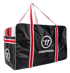 Warrior Pro Player Large 32in. Hockey Equipment Bag