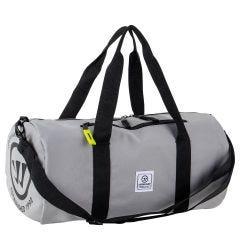 Warrior Q10 Team Duffle Bag