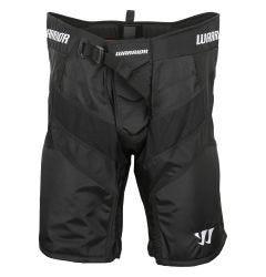 Warrior Dynasty Junior Hockey Pant/Girdle Shell