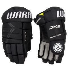 Warrior Alpha DX3 Senior Hockey Gloves