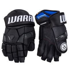 Warrior Covert QRE 10 Senior Hockey Gloves
