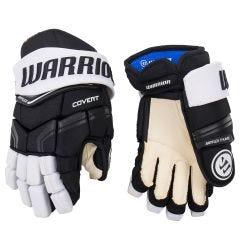 Warrior Covert QRE Pro Senior Hockey Gloves