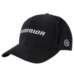 Warrior Corpo Stretch Fit Cap