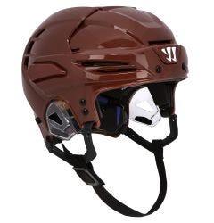 Warrior Krown PX3 Pro Stock Hockey Helmet
