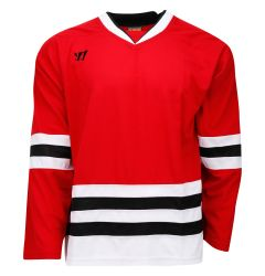 Warrior KH130 Senior Hockey Jersey - Chicago Blackhawks