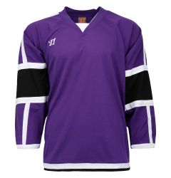 Warrior KH130 Senior Hockey Jersey - Los Angeles Kings
