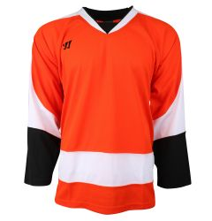 Warrior KH130 Senior Hockey Jersey - Philadelphia Flyers
