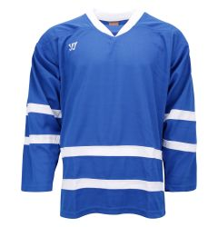 Warrior KH130 Senior Hockey Jersey - Toronto Maple Leafs