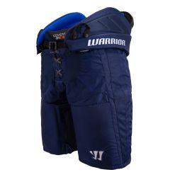 Warrior Covert QRE 10 Senior Hockey Pants