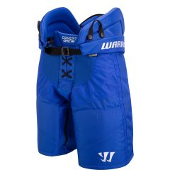 Warrior Covert QRE 20 Pro Senior Hockey Pants