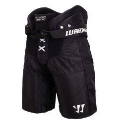 Warrior Covert QRE 30 Senior Hockey Pants