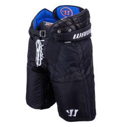 Warrior Covert QR Edge Senior Ice Hockey Pants