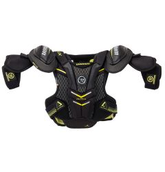 Warrior Alpha QX Junior Hockey Shoulder Pad