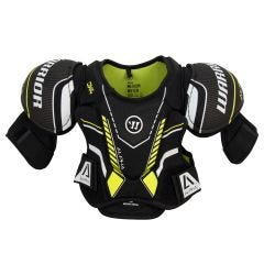 Warrior Alpha DX4 Junior Hockey Shoulder Pads