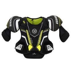 Warrior Alpha DX4 Senior Hockey Shoulder Pads