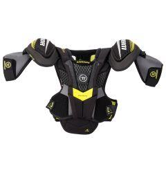 Warrior Alpha QX Pro Junior Hockey Shoulder Pads