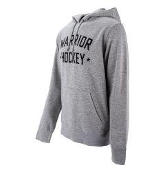 Warrior Street Hockey Men's Pullover Hoodie