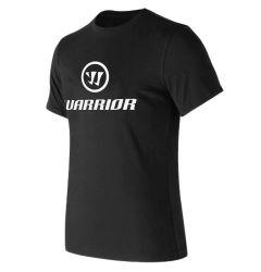 Warrior Corpo Stack Men's Short Sleeve Tee Shirt