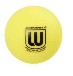 Winnwell Liquid Filled Street Hockey Ball