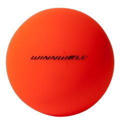 Winnwell Street Ball - 65mm