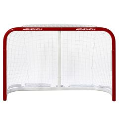 WinnWell Mini 36in. Quiknet Mesh Net w/ 2 PVC Balls