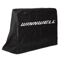 Winnwell All Weather 72in. Hockey Net Cover