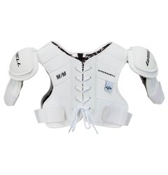 WinnWell Classic Senior Hockey Shoulder Pads