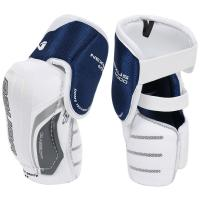 Bauer Nexus 6000 Senior Elbow Pads