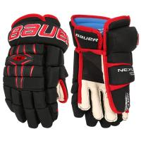 Bauer Nexus 1000 Senior Hockey Gloves