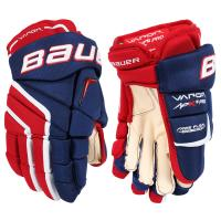 Bauer Vapor APX2 Pro Senior Hockey Gloves