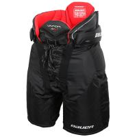 Bauer Vapor APX2 Senior Hockey Pants