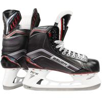 Bauer Vapor X700 Senior Ice Hockey Skates