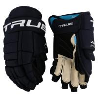 True A6.0 Pro ZPalm Senior Hockey Gloves
