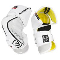 Warrior Dynasty HD Pro Senior Elbow Pads