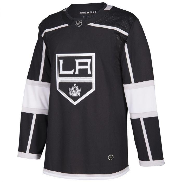 kings hockey jersey