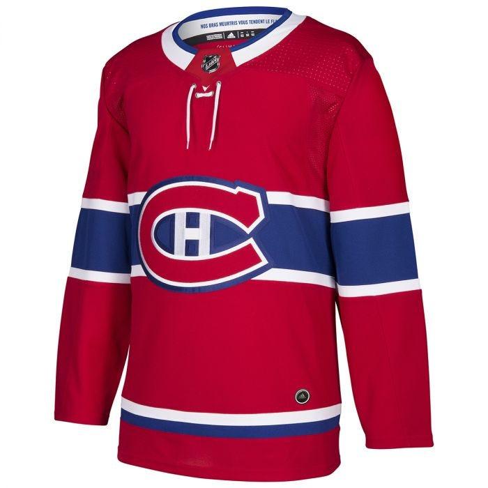 new adidas hockey jerseys