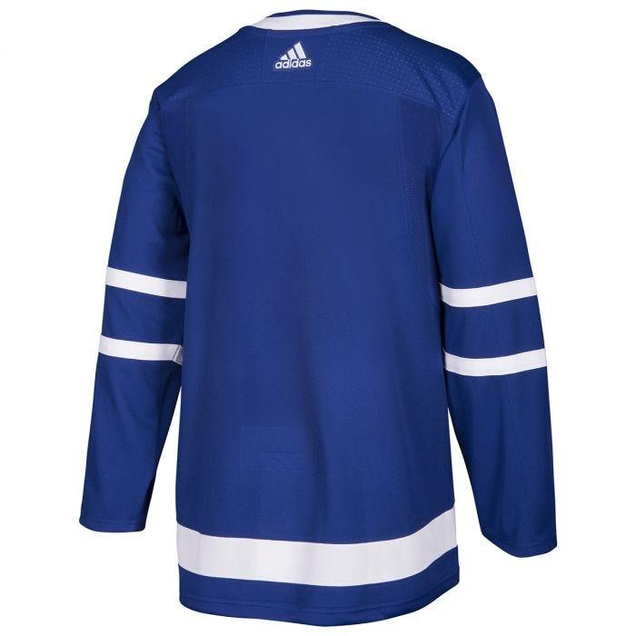 adidas leafs jersey