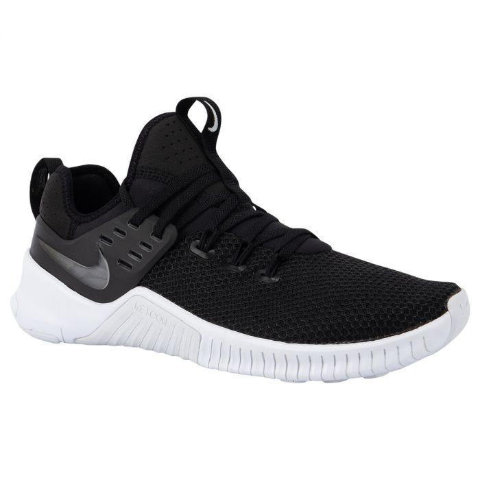 Nike Free x Metcon Men's Training Shoes
