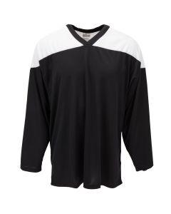 buy hockey jerseys cheap