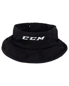 CCM Pro Cut Resistant Bibbed Hockey Neck Guard