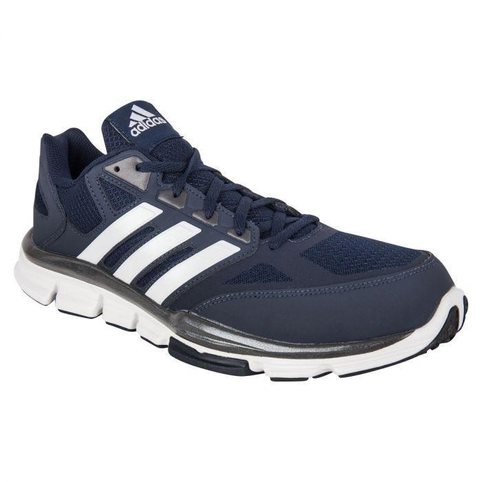 Adidas Speed Trainer Men's Running