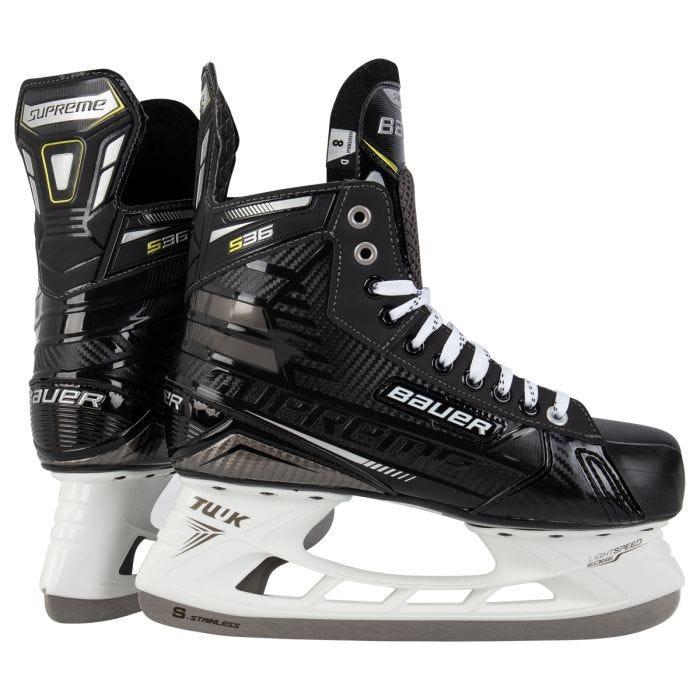 Bauer Supreme S36 Senior Ice Hockey Skates