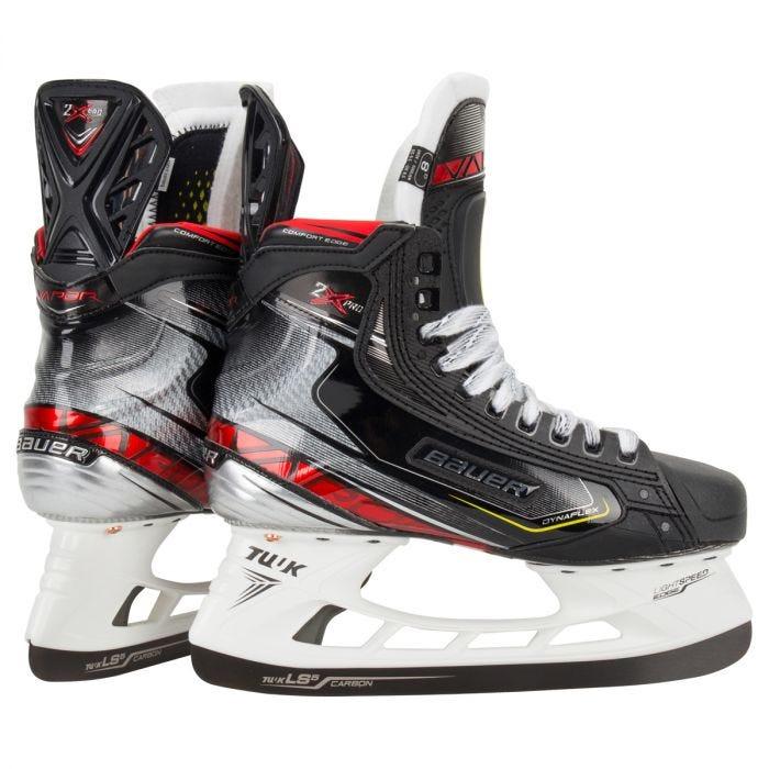 Bauer Vapor 2X Pro Senior Ice Hockey Skates