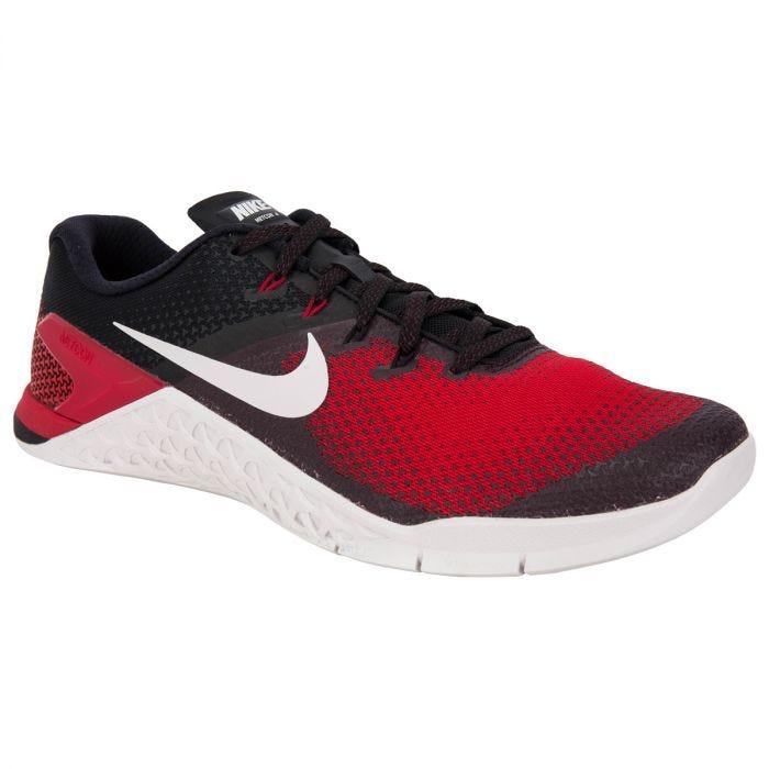 Nike Metcon 4 Men's Training Shoes