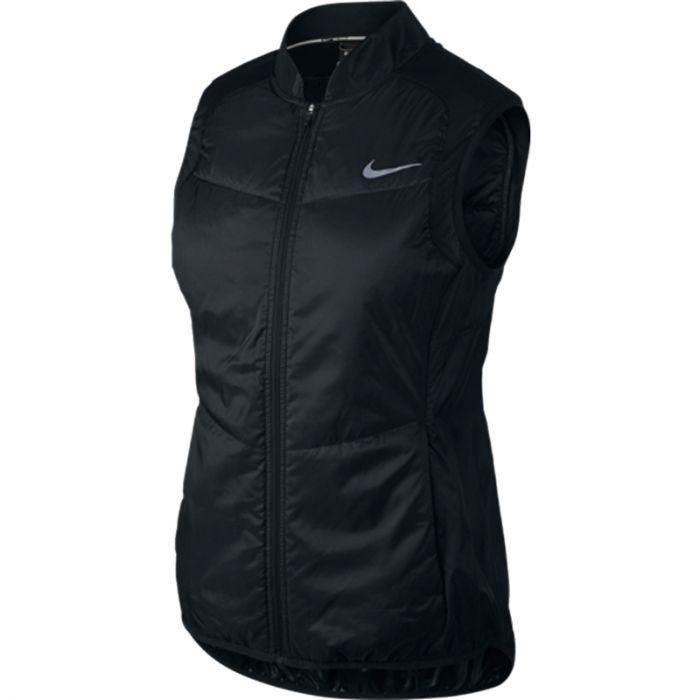 Nike Polyfill Women's Vest